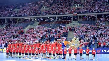 2015-11-06 Finał mistrzostw świata 2023 w Polsce? Jest jeden warunek!
