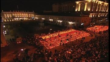 24-03-2016 14:11 PiS ma już scenariusz obchodów 6. rocznicy katastrofy smoleńskiej