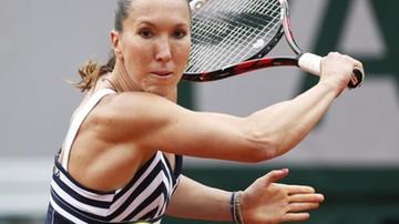 2015-10-18 Jankovic wygrała turniej w Hongkongu