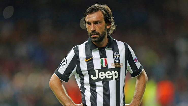 Juventus znów to zrobił! Chwyta okazje jak na wyprzedaży