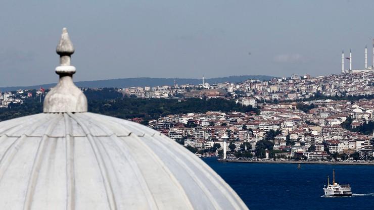 Austria sądzi, że porozumienie z Turcją ws. uchodźców jest zagrożone