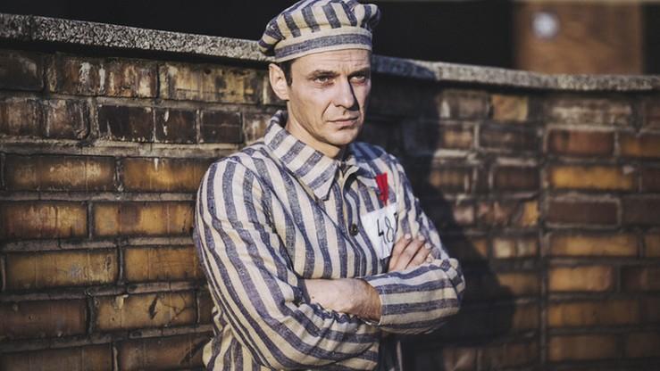 """""""Pilecki"""" wygrał Polonijny Festiwal Multimedialny"""