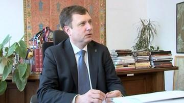 """""""Afera sopocka"""". Prokuratura chce ponownego procesu przeciw Karnowskiemu"""