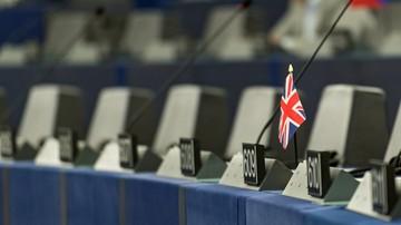 09-07-2016 12:34 Drugie brytyjskie referendum może się nie odbyć. Zbyt dużo przeciwników