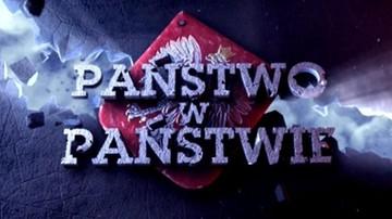 2016-12-10 Tajemnicza śmierć 25-latki. Eksperci o śledztwie - rażące niedbalstwo