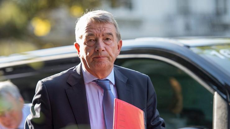 Komisja Etyki FIFA zaleca dwuletnią dyskwalifikację dla Niersbacha