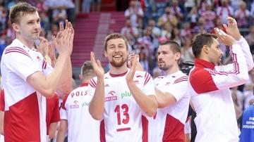 2016-12-15 Rusza sprzedaż biletów na mistrzostwa Europy w siatkówce!