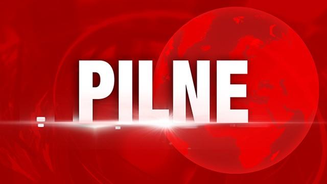 Syria: doniesienia o użyciu broni chemicznej w Aleppo