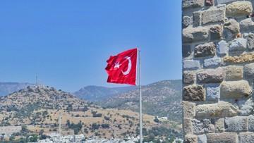 """""""Podły przekręt faktów"""" - tureckie media o doniesieniach z Niemiec dot. """"platformy islamistów"""""""