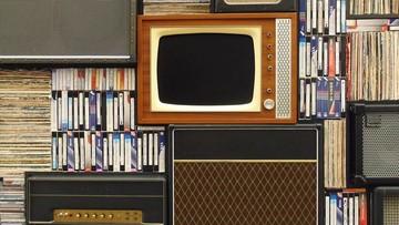 10-10-2016 10:43 Czabański: uszczelnienie poboru abonamentu RTV prawdopodobnie od nowego roku