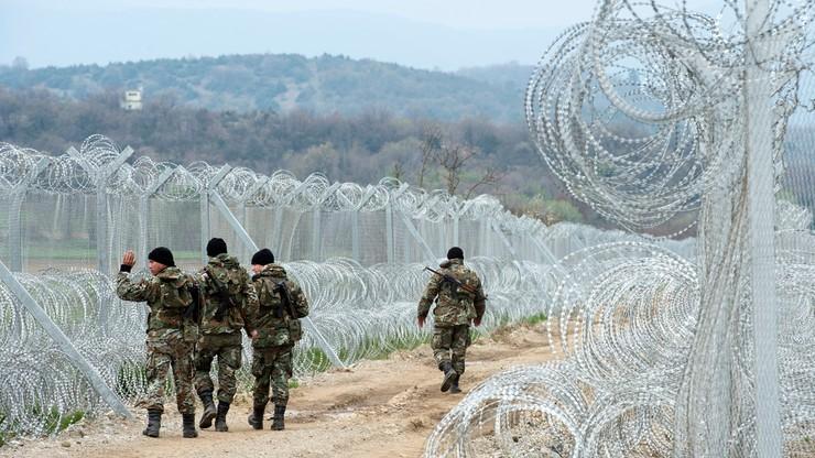 Media: po zamknięciu szlaku bałkańskiego wyszukiwane są inne trasy. Jedna prowadzi przez Polskę