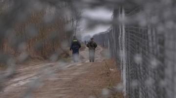 07-03-2016 15:57 Węgry i Chorwacja ponownie otworzą trzy przejścia graniczne