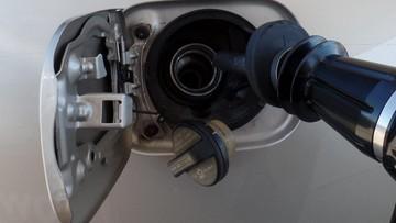 22-06-2016 21:57 Sejm zaakceptował tzw. pakiet paliwowy
