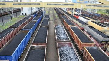 20-04-2016 12:58 Górnicy o porozumieniu z zarządem Kompanii Węglowej: trudny kompromis