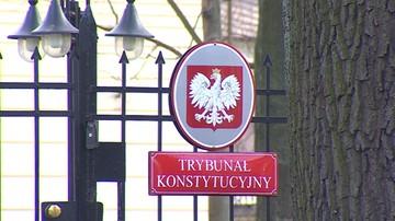 27-02-2016 17:18 Komisja Wenecka: rząd nie może bagatelizować wyroków TK