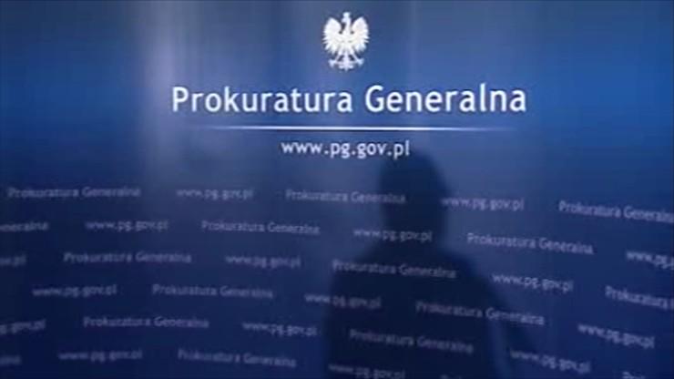 Minister Prokuratorem Generalnym. Są dwa projekty PiS nowych ustaw