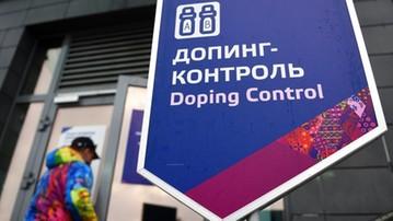 2018-01-10 Pjongczang 2018: Na wykluczeniu Rosjan zyskają głównie Niemcy i Norwegowie