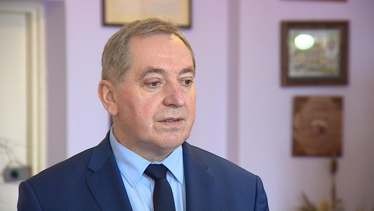 Rząd przyjął projekt ws. wynagradzania władz spółek Skarbu Państwa