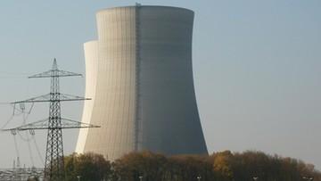 08-11-2017 14:22 Węgry: uruchomiono rosyjski kredyt na rozbudowę elektrowni atomowej. Opozycyjna polityk powiadomi prokuraturę