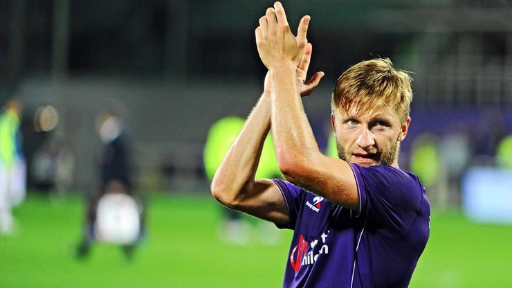 Błaszczykowski na stałe w Serie A? To możliwe!