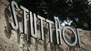 Byli zatrudnieni w KL Stutthof. Zostali zlokalizowani przez niemieckie władze