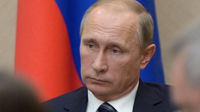 UE przedłuży sankcje wobec Rosji - jest zgoda ambasadorów