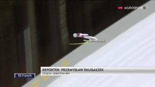 Polscy skoczkowie znów zadziwiają narciarski świat. Skąd ta metamorfoza?