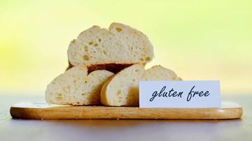 2017-07-10 Lekarze: Nie rezygnować z glutenu, bo komuś poprawiło to wyniki sportowe