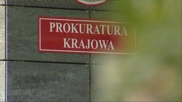 12-08-2016 17:52 Prokuratura Krajowa bada sprawę wybuchu gazu w Gdańsku w 1995 roku