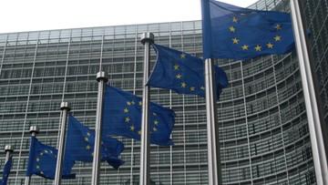 KE proponuje: zniesienie wiz dla Turcji i automatyczny system dystrybucji migrantów
