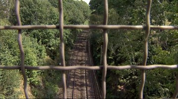"""20-08-2016 13:29 """"Złoty pociąg"""" ciągle nieuchwytny. Od poniedziałku wiercenia"""