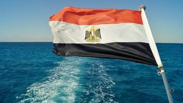 """Tajemnicza śmierć 27-letniej Polki w Egipcie. """"Ja już stąd nie wrócę"""""""