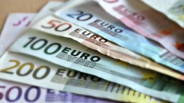 """03-05-2017 10:53 Wielka Brytania odrzuca sięgający 100 mld euro """"rachunek"""" za Brexit"""
