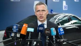 NATO przystępuje do koalicji przeciwko Państwu Islamskiemu