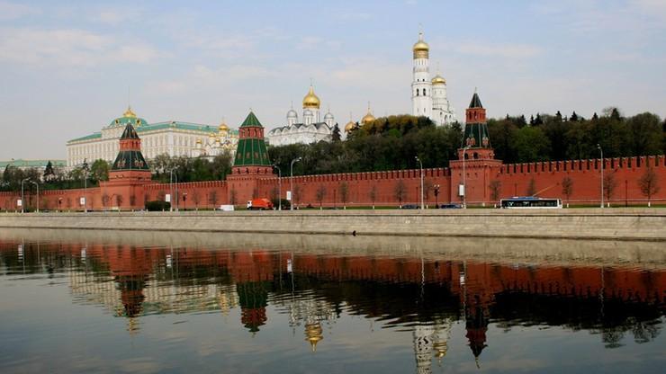 Były premier Rosji: sankcje nie powinny być zniesione