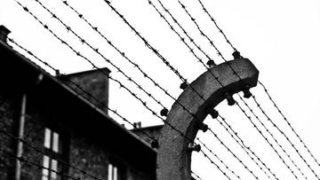 """01-12-2015 17:00 IPN do Norweskiej Rady Etyki Mediów ws. """"polskich obozów koncentracyjnych"""": """"nie zniekształcajcie przeszłości"""""""