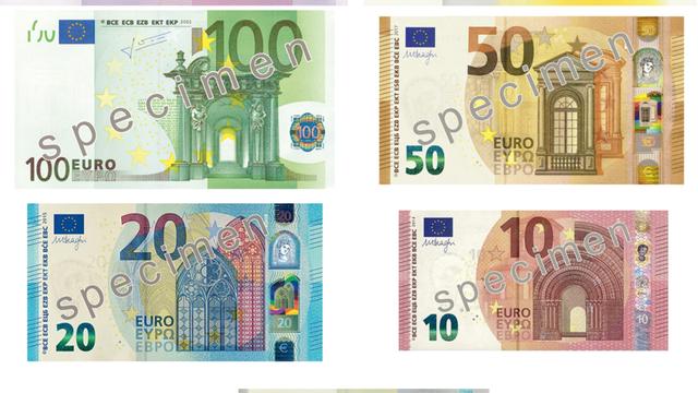 Szef Bundesbanku krytycznie o pomyśle europejskiego ministra finansów