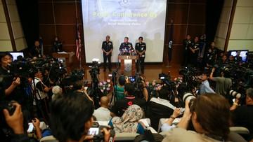 22-02-2017 06:23 Zabójstwo Kim Dzong Nama. Malezja chce przesłuchać dyplomatę z Korei Płn.