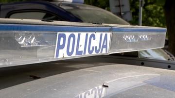 22-05-2017 11:07 NSZZ Policjantów: policjant nie powinien być zwolniony pod wpływem mediów
