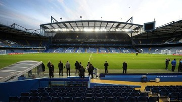 2015-12-01 Chelsea planuje nowy stadion