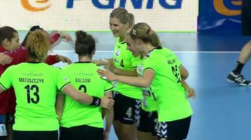 2015-09-20 PGNiG Superliga: Start wygrał z Vistalem