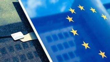 07-09-2017 14:11 Czeski minister ds. europejskich: nie popieramy uruchomienia art. 7 wobec Polski