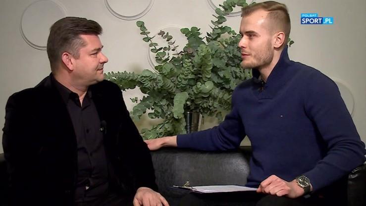 Zenon Martyniuk: Nagram hit dla Grosickiego. Zasłużył na to!