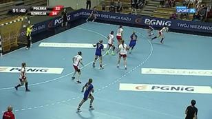 Piłkarki ręczne powalczą o medal. Na co stać polskie szczypiornistki?