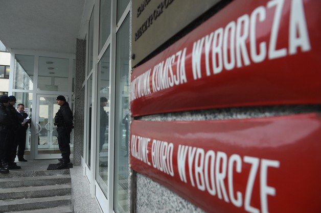 W niedzielę II tura wyborów, głosowanie na prezydenta w 11 miastach wojewódzkich