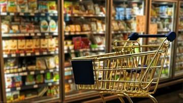 Całkowity zakaz handlu w niedzielę już za dwa lata. Sejm przyjął ustawę