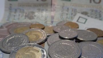 16-03-2016 12:16 Życie na kredycie. Młodzi Polacy muszą spłacić 6,2 mld złotych