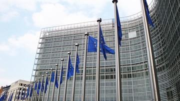 21-11-2016 19:50 Inicjatywa KE o swobodnym przepływie danych może być zagrożona