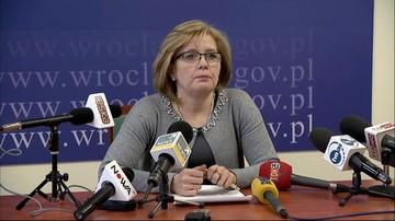 Wnioski o areszt dla czterech zatrzymanych ws. afery reprywatyzacyjnej