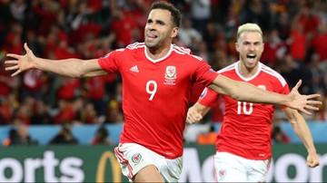 Sensacyjna porażka Belgów! Walia zagra z Portugalią w półfinale Euro 2016